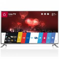 LG 47LB652V 47 LED TV 120cm (Full HD) 3D 500Hz,S