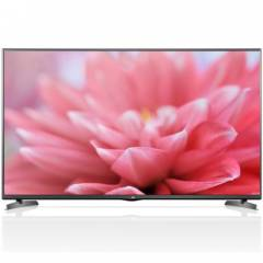 LG 55LB620V 55 LED TV 140cm (Full HD) 3D 100Hz,
