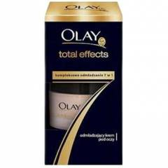 Olay Total Effects G�z Bak�m Kremi 15 ml