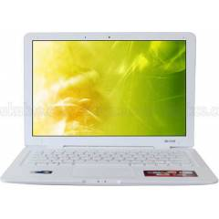 ZENON Netbook ZN-737D Atom D2500 1.86GHz 2GB 320