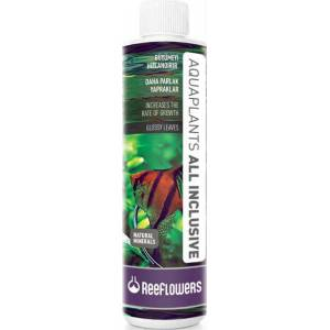ReeFlowers AQUAPLANTS All Inclusive (85 ML)