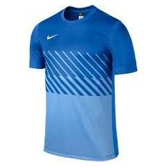 N�KE ERKEK SPOR T���RT 519060-412 TRAINING TOP 2
