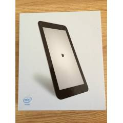 Reeder A7iC   intel i�lemcili 2 GB RAM Tablet