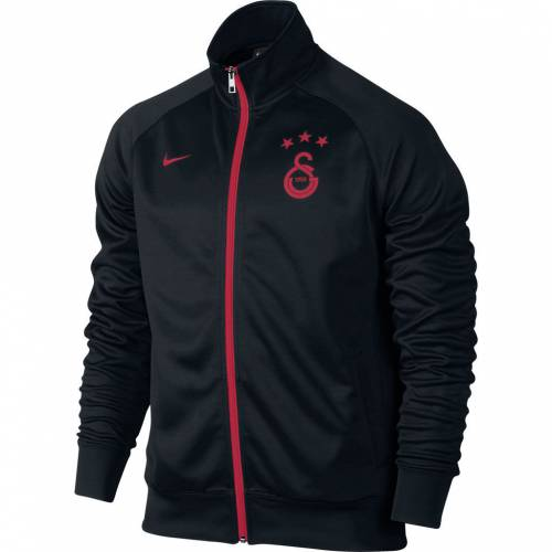 Nike 546930 GS CORE TRAINER JKT