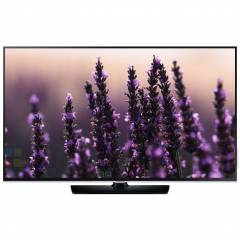 Samsung UE-32H5570 Smart Uydu Al�c�l� Wi-Fi HD LED Tv