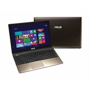 ASUS K55VD-SX066H �5-3210 6G 500G 15.6 W8 2GVGA