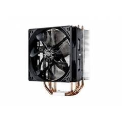 Cooler Master Hyper 212 EVO Cpu FAN