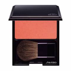 Shiseido Luminizing Satin Face Color No. OR308 -