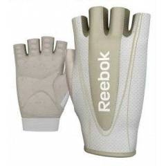 REEBOK RE11137CH BAYAN FITNESS ELD�VEN� CNN