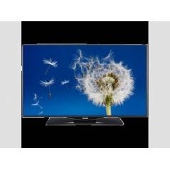 TELEFUNKEN 42XT7050 Full HD SMART LED TV Dahili