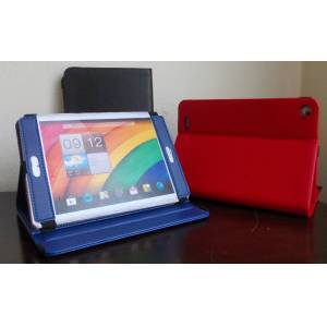ezcool 7.85 in�h stantl� tablet k�l�f�