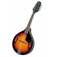 Cort CMA100 AS Mandolin
