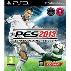 PES 13 PS3 PES 2013 PS3 HD S�R�M JETT KARGO