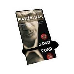 G�LE G�LE PAN�K ATAK DVD - CD SET�
