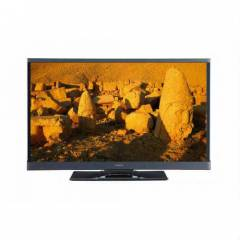 VESTEL 40PF3025 FULL HD USB MOV�E LED