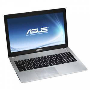 ASUS N56VZ-S4431H 15.6/�7-3630/12/1TB/W8 noteboo