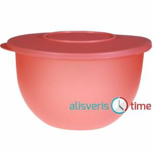 TUPPERWARE EKO KAP 2,5LT SOMON