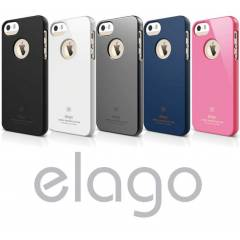 iPhone 5S KILIF Elago-Slim 05-mm iPhone 5S K�l�f