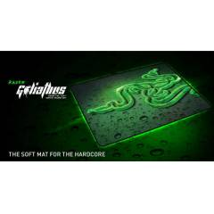 Razer Goliathus Speed Large Mousepad LARGE Stok