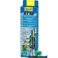 Tetra Ht 50W Akvaryum Is�t�c�s�