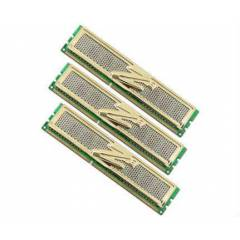 2GB PN:OCZ 3G 1600LV6GK GOLD SER�ES PC 3 12800