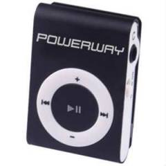 MP3 PLAYER (�ALAR) Usb + �� Kulakl�k