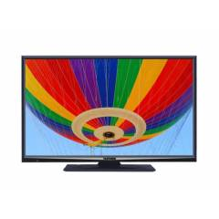 TELEFUNKEN 102 EK.LED TV 40XT3000DM