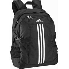 Adidas BP POWER SIRT VE OKUL�ANTASI W58466