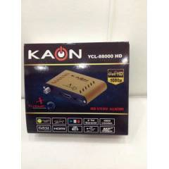 Kaon YCL-88000 Full Hd 1080P Mini 3D Full Hd Uyd