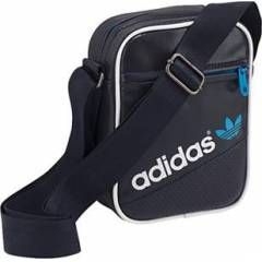 Adidas F79725 MINI BAG M�N� C�ZDAN T�P�  (NS)