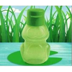 Tupperware Eco �i�e 350 Ml. - Ye�il
