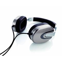 Ultrasone Edition 8 Palladium Referans Kulakl�k