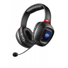 Creative Sound Blaster Tactic3D Rage Wireless Ga