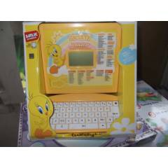 120 FONKS�YONLU TWEETY MASA �ST� LAPTOP