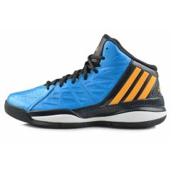 Adidas ART C75499 Basketbol Ayakkab�s�
