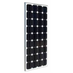 100 WATT MONOKR�STAL G�NE� PANEL�-SOLAR PV PANEL