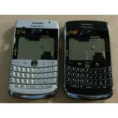 BLACKBERRY 9700 BOLD KASA KAPAK TU� FULL SET
