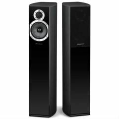 Wharfedale Diamond 10.3 x 2 TOWER SPEAKER