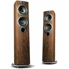 Wharfedale EVO2-40 TOWER SPEAKERS