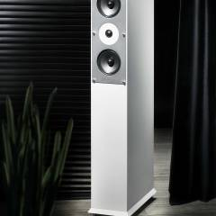 Wharfedale ONYX 300 x 2 TOWER SPEAKERS