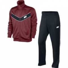 Nike Erkek Esofman Tak�m 558825-677 STRIKER WARM