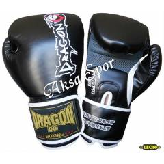 Dragon Attack Boks & Kick Boks Eldiveni  On Oz S