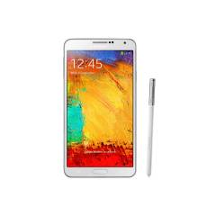SAMSUNG SM-N9005 GALAXY NOTE 3 32 GB 4G �ZELL�K