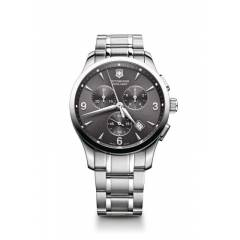 VSA 241478 Alliance Chronograph
