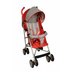 UCUZ BASTON BEBEK ARABASI-HAF�F-L�KS BASTON