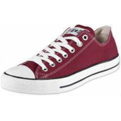 M9691-CONVERSE ALL STAR %40 YEN� SEZON �ND�R�M�