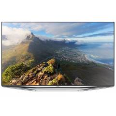 Samsung UE-40H7000 3D Smart TV Uydu Al�c� Wi-Fi 800Hz LED TV