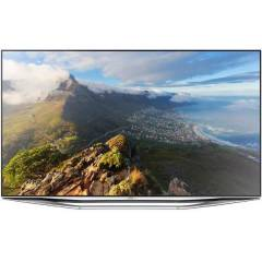 Samsung UE-46H7000 3D Smart TV Uydu Al�c� Wi-Fi 800Hz LED TV