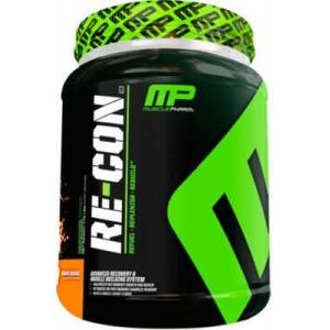 MUSCLE PHARM RE-CON (RECON) 1200 gr, 30 Porsiyon
