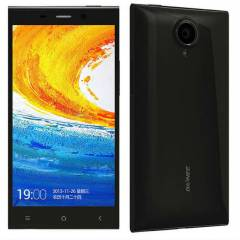 GENERAL MOB�LE D�SCOVERY EL�TE 32GB